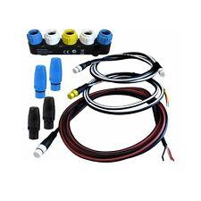 Raymarine E70196 VHF NMEA0183 to STNG Converter Kit