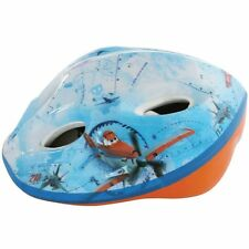 Disney Unisex Fahrrad-Helme für Kinder