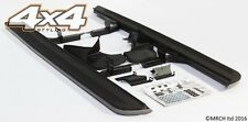 For Land Rover Range Rover Vogue L322 Side Steps Running Boards Set
