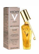 Vichy Neovadiol Magistral Elixir 30ml - GENUINE & NEW