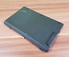 HDD Festplatten Cover Abdeckung 60.4G509.003 aus Notebook Acer Aspire 9305AWSMi