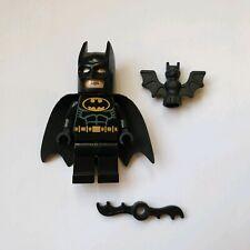 """(019-B) LEGO® Minifiguren Super Heroes Batman """"Batman"""" aus Set 7783"""