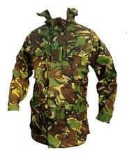 British Army DPM Windproof Smock - 180/104 - Brand New - SP4393