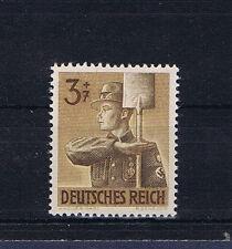 Deutsches Reich n. 850 i in obiezione libera post fresco conservazione!!! ~ ⓰