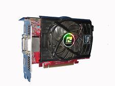 Tarjeta gráfica ATI Radeon HD 5770 r84fh ax5770 1gb PCIe para PC/Mac Pro 1.1/5.1 #70
