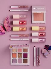 Kylie Cosmetics Limited Stormi Collection Full Bundle, Ready to Ship