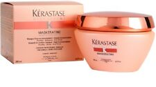 Kerastase Discipline Maskeratine Masque for Unruly Hair Treatment Mask 200ml