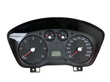Kombiinstrument Tacho für Ford C-Max C214 03-07 1,6 TDCi 80KW 3M5T-10849-CJ