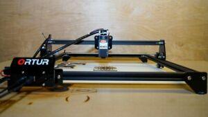 Otur Laser Master 20 Watt, Brand New
