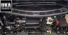 FORD TRANSIT CUSTOM 2.0 ADBLUE FWD TDCI AUTO AUTOMATIC GEARBOX BOX GK2P-7000-AC