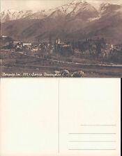 DEMONTE-PIEMONTE(CN)-F.P.N.44356