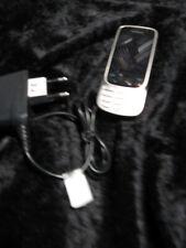 Nokia Klassiker  Typ  6303   c i   Simlockfrei