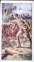 Grenadier Guards   Battle of Nueve Chapelle   World War 1  Original 1916 Card