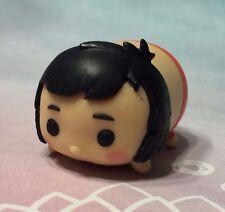 Authentic Disney Tsum Tsum Stack Vinyl Mowgli Small Figure