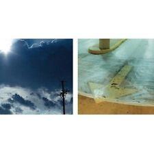 HASTE - The Mercury Lift - CD - Neu OVP - Metalcore