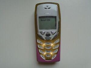 Nokia 8310 Unlocked 2G 25-30