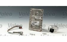 VALEO Gas discharge lamp ballast 088317
