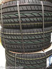 4x 225/40 R18 92W neu Sommerreifen XL Sommer -225/40 R18 Reifen TOP PREIS(vo
