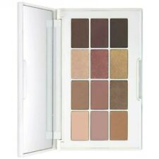 LAURA GELLER 'Iconic New York' Uptown Chic - Eye Shadows 12 Color Palette