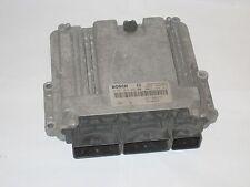 Motorsteuergerät Renault Master III 2.3 dCi 101PS M9T676 237100801R 0281016808