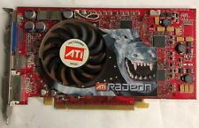 ATI Radeon X800 SE 128MB PCI‑E Graphics Card- 102A3210201