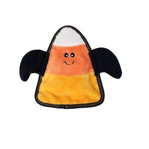 Z Stich Halloween Für Hundespielzeug