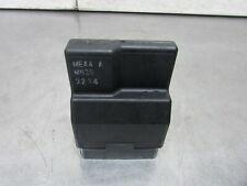 G HONDA VTX 1300 R 2003 OEM  CDI