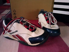 baskets / tennis   garçon ou fille  ~ pointure 25  ***REEBOK***