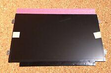 """auo B101aw06 V1 v.1 4A Acer LCD display pantalla portatil 10.1"""" Led Rhk"""