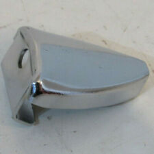 Pearl Export Bass Drum Claw