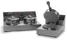 Nemco Dual Cone Baker Model 7030A-2