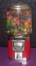 Ring in Gumball Machine Illusion - Last One