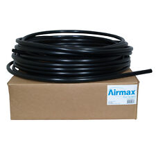 "Airmax® 5/8"" Direct Burial Airline Tubing, 100' Roll"