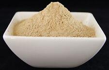 Dried Herbs: AMLA - Emblica officinalis POWDER  Organic 50g.