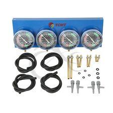 Motor Universal 4-Carb Carburetor carburetter Synchronizer Set kit CB750 CB900