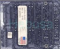 DXPSW-PLS2 Comdial Software Card