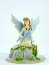 FATE MYSTICALLS-PURITY WATER- 157027-H CM.15-ELFI