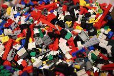 Lego 1 kg Kleinteile Sammlung alles mögliche gemischt, kann man immer brauchen