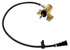 Radio Antenna Cable GM Parts 15963441