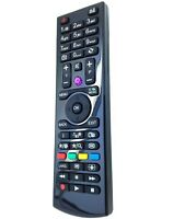 RC4870 Remote Control For Bush DLED40287FHD