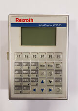 Rexroth IndraControl VCP05
