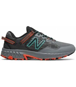 New Balance MT410RC6, Chaussure de Trail Homme