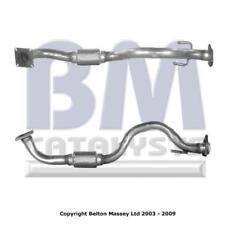 2APS70334 EXHAUST FRONT PIPE FOR VW BORA 1.6 2000-2005