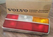 Volvo OEM Tail light 1234591