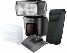 Kamera-Blitzgeräte & Zubehör