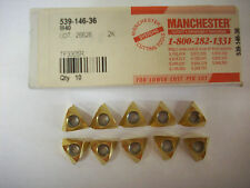 Manchester Insert Separator 539-146-36 (M40) - sold in packs of 10