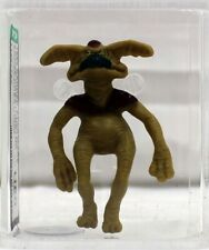 Star Wars Vintage Loose Special Salacious Crumb for Jabba the Hutt's Throne Room