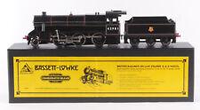 bassett-lowke 99001