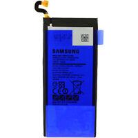 ORIGINALE Samsung eb-bg928aba Batteria per Samsung Galaxy s6 EDGE PLUS Ultimi Pz