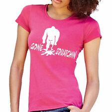 Cotton Crew Neck Multi-Coloured Petite T-Shirts for Women